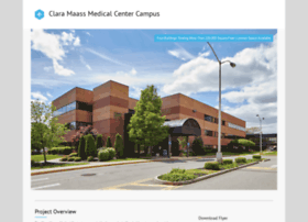 claramedicaloffices.com