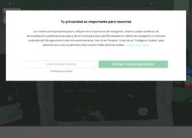 claras-huevo.com