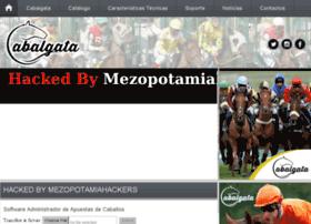 claravoz.com