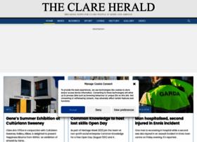 clareherald.com