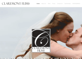 claremontfilms.co.uk