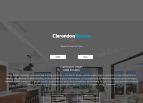 clarendon.com.au