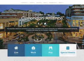 clarendon.org