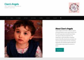 claresangels.com.au