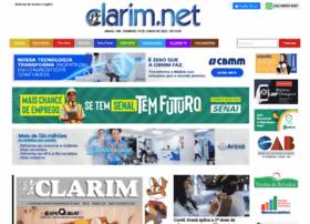 clarim.net.br