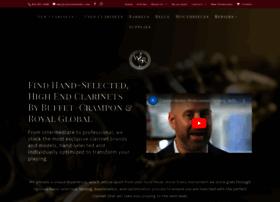 clarinet-repairs.com