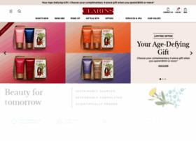 clarins.com.au
