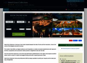 clarion-griso-lecco.hotel-rez.com