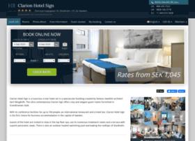 clarionhotelsignstockholm.h-rez.com