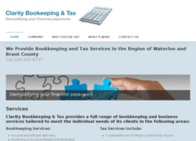 clarity-bookkeeping.ca