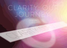 clarity-gib.squarespace.com