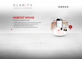 Clarity.co.za