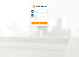 clarityconsultants.smartfile.com