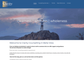 claritycounselling.com.au