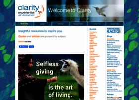 clarityesd.com