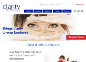 claritypro.com