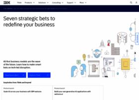 claritysystems.com