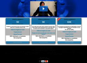clarividencia-gratuita.com