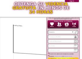 clarividenciagratuita.com