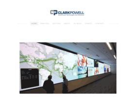 clark-powell.com