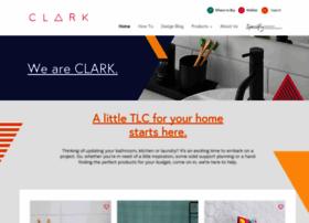 clark.com.au