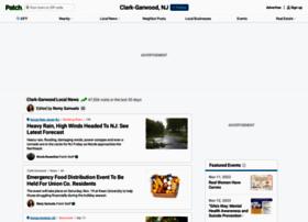 clark.patch.com