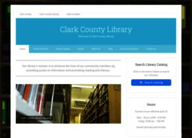 clarkcounty.lili.org