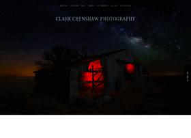clarkcrenshaw.photodeck.com