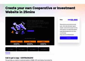 clarkegilbert.com