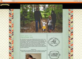 clarkfamily420.blogspot.com