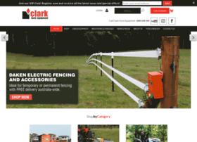 clarkfarmequipment.com.au