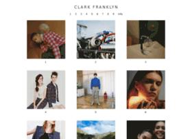 clarkfranklyn.com