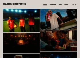clarkgriffiths.com