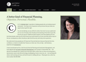 clarkhourlyfinancialplanning.com