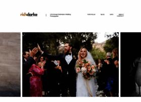 clarkiephotography.com
