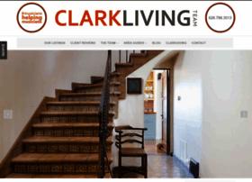 clarkliving.com