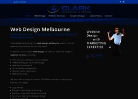 clarkmarketing.com.au