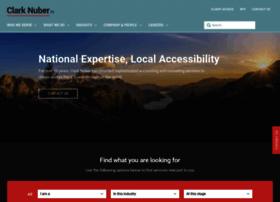 clarknuber.com