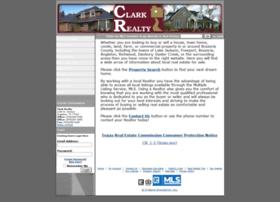 clarkrealtyproperties.com