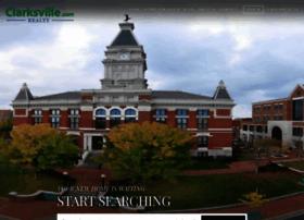 clarksville.com