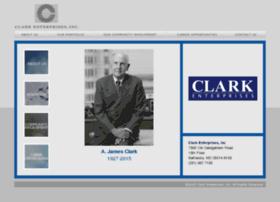 clarkus.com