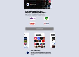 claro.appsclub.com.br