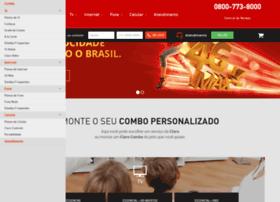 clarocombo.com