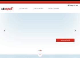 claroenlinea.com.pe