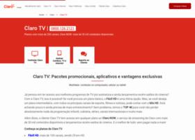 clarohd.com.br