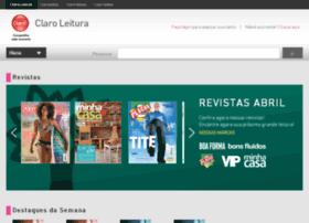 claroleitura.com.br