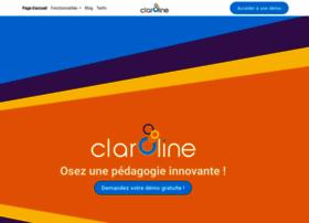 claroline.net
