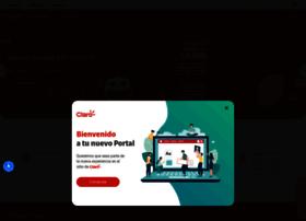 clarotodo.com