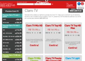 clarotvassinar.com.br