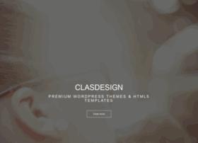 clas-design.com